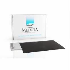 Артрология. Аппликатор лечебный грязевой – Тамбуканский. MediciA 300*10